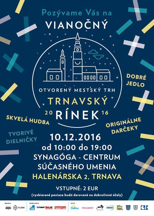 vianocny-rinek2016