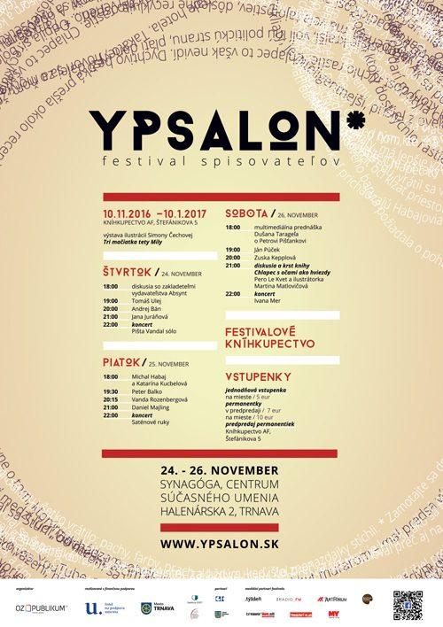 ypsalon_plagat2016