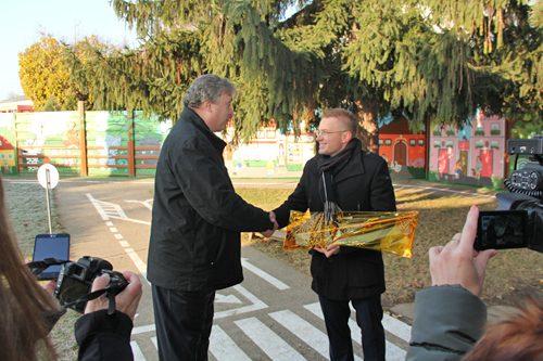 ihrisko-citypark1