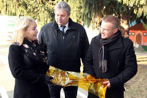 ihrisko-citypark2
