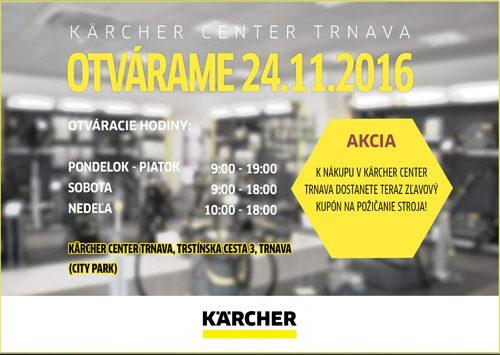 karcher-1