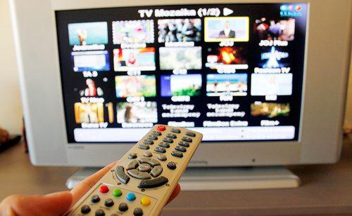 tv-ovladac