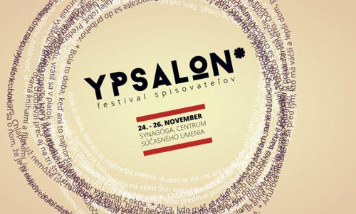 ypsalon2016