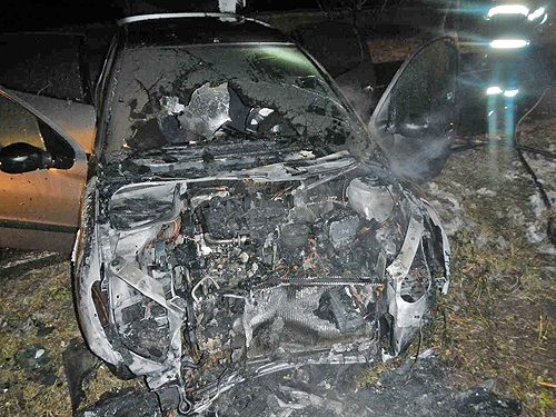 auto-nehoda-poziar