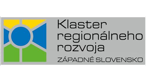 Trnavský samosprávny kraj vystupuje z klastra regionálneho rozvoja ... b1491f4b213