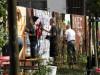 botanicka-graffiti-2012-1