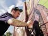 botanicka-graffiti-2012-12