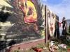 botanicka-graffiti-2012-15
