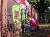 botanicka-graffiti-2012-16