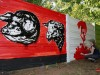 botanicka-graffiti-2012-27