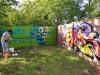 botanicka-graffiti-2012-28