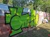 botanicka-graffiti-2012-29