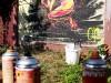 botanicka-graffiti-2012-31