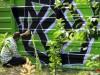 botanicka-graffiti-2012-4