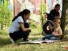 botanicka-graffiti-2012-6