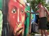 botanicka-graffiti-2012-9