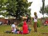 botanicka-zahrada-session-22