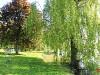 kunovska-priehrada6