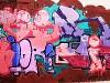 burner-graffiti19-pan