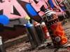 burner-graffiti6