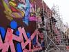burner-graffiti7