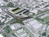 city-arena-5