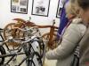 vystava-cyklistika-14