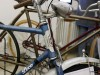 vystava-cyklistika-20
