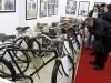 vystava-cyklistika-21