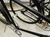 vystava-cyklistika-23