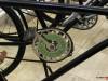 vystava-cyklistika-9