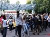 ekofest2011-15