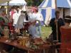 festival-stredovekeho-zivota-10