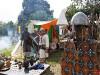 festival-stredovekeho-zivota-12