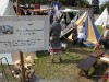 festival-stredovekeho-zivota-14