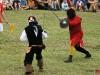 festival-stredovekeho-zivota-3