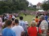 festival-stredovekeho-zivota-5