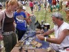 festival-stredovekeho-zivota-6