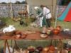 festival-stredovekeho-zivota-7