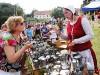 festival-stredovekeho-zivota-8