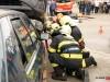 sutaz-hasici-4