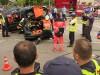 sutaz-hasici-9