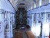 katedrala-sv-jana-krstitela-trnava-29