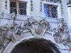katedrala-sv-jana-krstitela-trnava-33