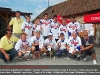 katlovce-hokejbal3