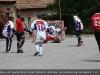 katlovce-hokejbal5