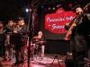 old-boys-jazz-band-6