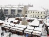 sneh-dec2011-7