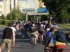 psa-tt-inline-2012-31