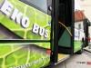 sad-nove-autobusy2